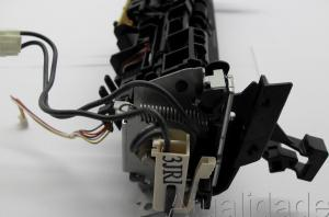 Unidade Fusora Hp Laserjet P1102 / M1132 / Pro M1212 NF