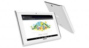 Tablet Genesis GT-7320 8GB 7.0