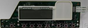 Painel  Operador  Impressora Multifuncional  HP PSC1510/C3180