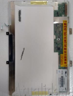 Tela Lcd Para Notebook Acer Aspire 5520 15.4