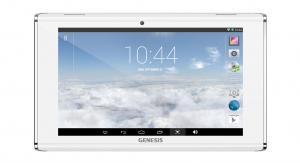 Tablet Genesis GT-7304 8GB 7