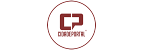 Cidade Portal- GGWebStore