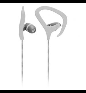 Fone de Ouvido Fitness Earhook Multilaser
