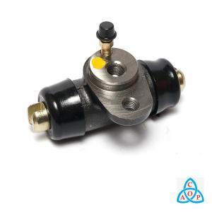 Cilindro de Roda Traseiro Vw Fusca - Unidade - C3352 - Controil