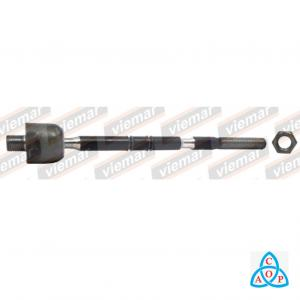 Articulação Axial Fiat Nova Fiorino/Novo Uno - 680542 - Unidade - Viemar