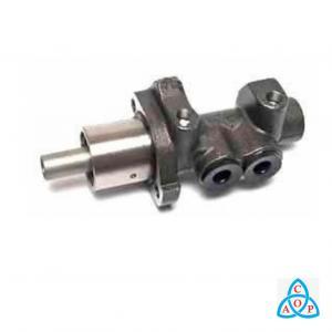 Cilindro Mestre de Freio Gm Corsa, Corsa Pick-up - C2041 - Controil