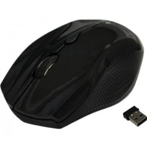Mouse Mtek Wireless PMF433