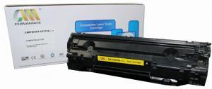 Toner Compatível HP CE278A