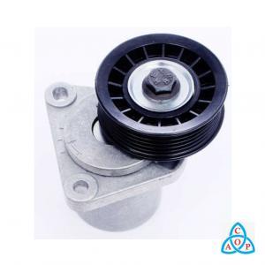 Tensor do Alternador Ford Ecosport/Focus/Fusion/Mondeo Duratec - Unidade - T38204 - Gates