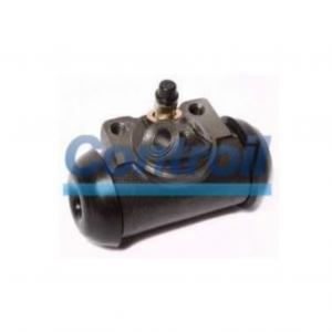 Cilindro de Roda Dianteiro Ford F4000/F350/F400, Agrale 1600/1800 - Unidade - C3308/C3307 - Controil