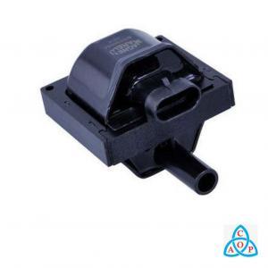 Bobina de Ignição Gm Blazer/S-10 4.3 v6 1998 em diante - Unidade - BI0034MM - Magneti Marelli