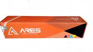 Cartucho de Toner Compatível com HP CF 510 510A 204 Black 1.1K - Ares