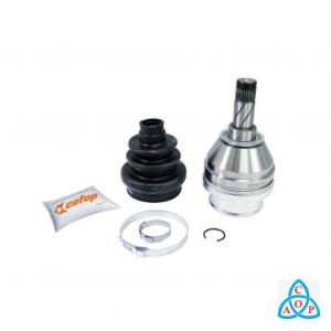 Junta Deslizante Gm Astra 1.8/2.0 8v S/Abs - Kit - JDC04305 - Cofap