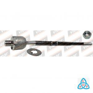 Articulação Axial Gm Cobalt/Onix/Prisma/Sonic/Spin - 680494 - Unidade - Viemar