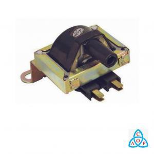 Bobina de Ignição Gm Corsa 1.0/1.4 1994 até 1996 - Unidade - BI0011MM - Magneti Marelli