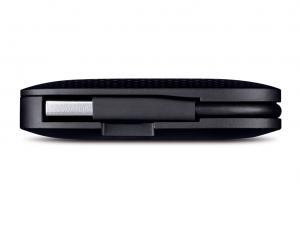 Hub Portátil USB 3.0 de 4 Portas UH400