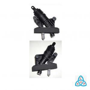 Cilindro Mestre de Embreagem Ford Nova EcoSport - Unidade - 5110612100 - LUK