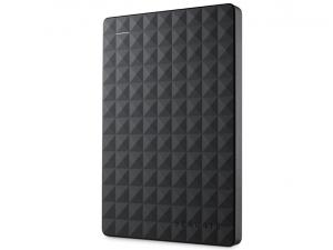 HDD EXTERNO PORTATIL SEAGATE EXPANSION 1 TERA USB 3.0