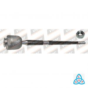 Articulação Axial Ford Verona/Escort - Vw Logus/Pointer - 680050 - Unidade - Viemar