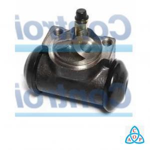 Cilindrod e Roda Traseiro Gm D-10,D-20,Veraneio-Unidade-C3362/C3363-Controil