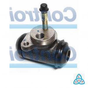 Cilindro de Roda Traseiro Gm Ipanema, Monza - Unidade - C3409/C3408 - Controil