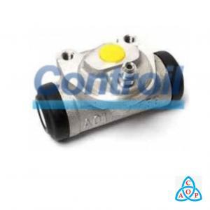 Cilindro de Roda Traseiro Renault Kangoo - Unidade - C3526 - Controil