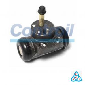 Cilindro de Roda Traseiro Gm,Chevette,Chevy,Marajó-Unidade-C3374-Controil