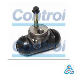 Cilindro de Roda Dianteiro Traseiro Nissan, Tiida, Grand Livina, Sentra - Unidade - C3423 - Controil
