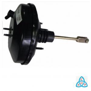 Hidrovácuo Gol ( G1 - G2 -G3 ) Saveiro ( G-1 ) - C5620 - Controil