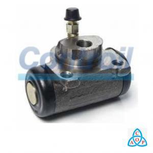Cilindro de Roda Traseiro Fiat Tipo 1993 até 1997 - Unidade - C3413 - Controil