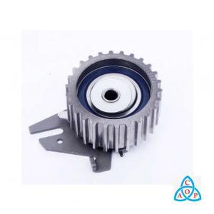 Tensor da Dentada Fiat Brava/Marea 1.8 16v - Unidade - 7734 - Nytron