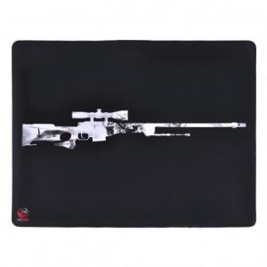 Mouse Pad Sniper FPS