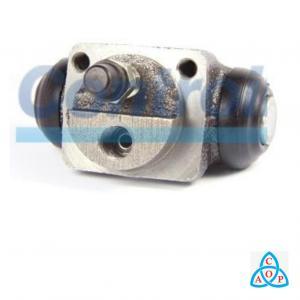 Cilindro de Roda Traseiro Gm Prisma,Cobalt,Onix,Sonic - Unidade - C3426 - Controil
