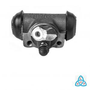 Cilindro de Roda Traseiro Gm D-20,Veraneio,Silverado-Unidade-C3441/C3442-Controil