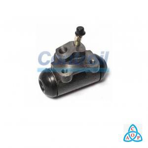 Cilindro de Roda Traseiro Ford Escort,Verona, Vw-Logus,Pointer-Unidade-C3436/C3435-Controil