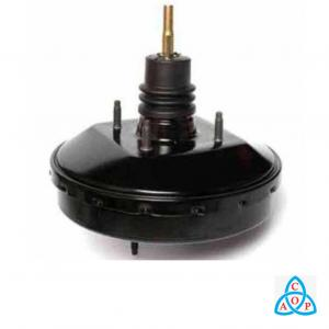 Hidrovácuo Gm Corsa - C5641 - Controil