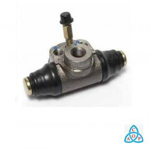 Cilindro de Roda Traseiro Vw Gol,Parati,Saveiro,Golf-Unidade-C3356-Controil