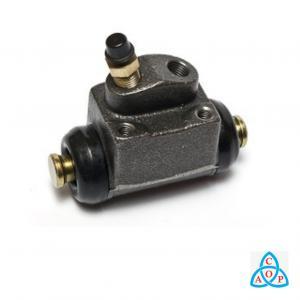 Cilindro de Roda Traseiro Ford Escort, Focus - Unidade - C3462 - Controil