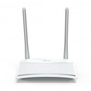 Roteador Wireless N 300Mbps TL-WR820N