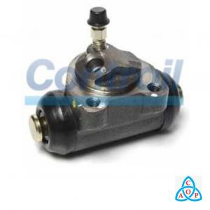Cilindro de Roda Traseiro Ford Belina 2,Corcel 2,Del Rey-Unidade-C3397/C3398 - Controil