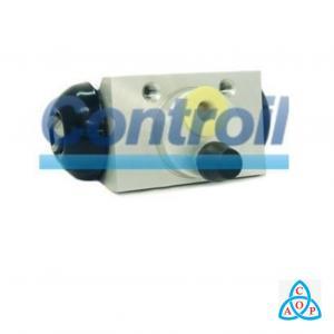 Cilindro de Roda Traseiro Vw Amarok - Unidade - C3543 - Controil