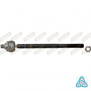 Articulação Axial Fiat Uno/Grand Siena/Mobi/Fiorino/Palio 680382 - Unidade - Viemar