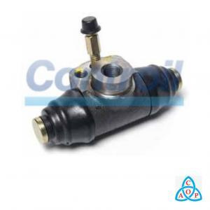 Cilindro de Roda Traseiro Vw Gol,Parati,Saveiro - Unidade - C3440 - Controil