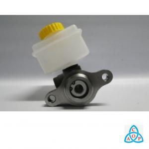 Cilindro Mestre de Freio Gm A-10, D-10, Veraneio - C2052 - Controil