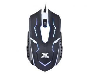Mouse Vinik Gamer VX Optico Dragonfly