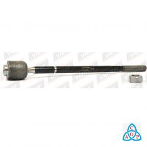 Articulação Axial Fiat Bravo/Stilo 680203 - Unidade - Viemar