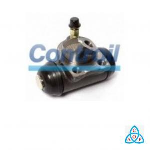 Cilindro de Roda Traseiro Renault Clio Unidade - C3564/C3564 - Controil