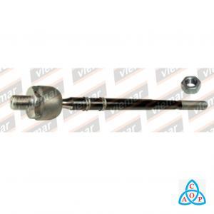 Articulação Axial Gm Agile/Montana - 680365 - Unidade - Viemar