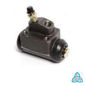 Cilindro de Roda Traseiro Gm Opala, Caravan - Unidade - C3372/C3371 - Controil