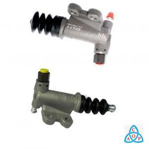 Cilindro Auxiliar de Embreagem Honda City/New Civic - Unidade - D161023 - FTE
